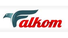 Falkom