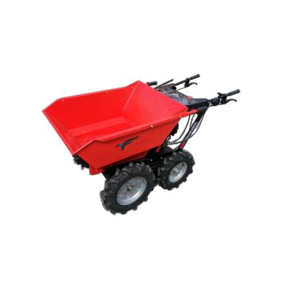 Mini Transportadora Falkom T25