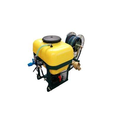 Pulverizador de Trator 100 Litros