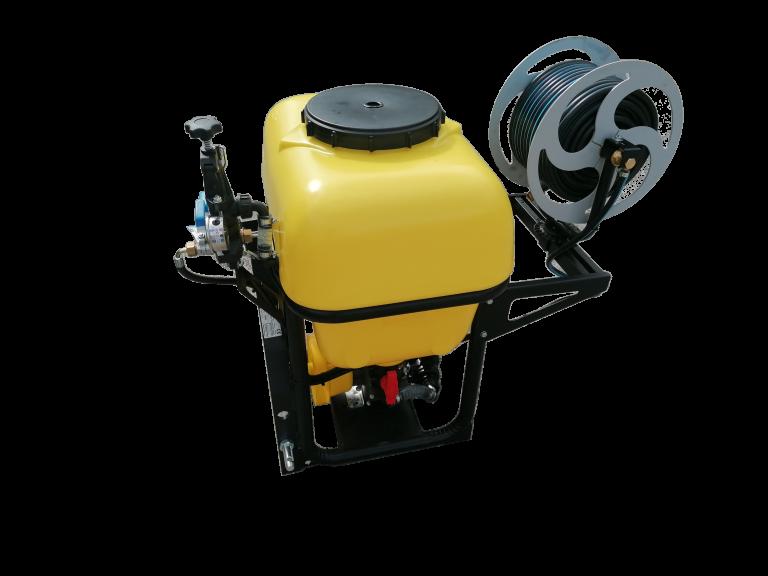Pulverizador de trator 100lt Y30Y40