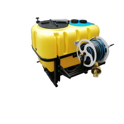 Pulverizador de trator 400L