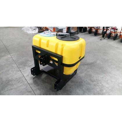 Pulverizador Trator 300litros