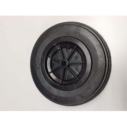 Roda Anti-Furo