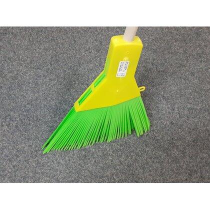 Vassoura para Limpeza de Jardins